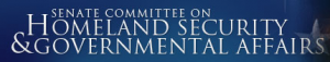 committee_banner