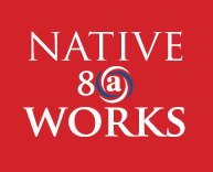 native8aworks_logo
