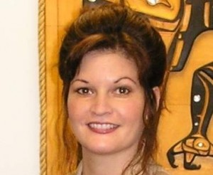 maver_carey_headshot