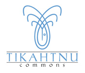 Tikahtnu_Commons_Logo